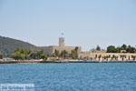 Poros   Saronic Gulf Islands   Greece  Photo 68 - Photo JustGreece.com