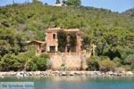 Poros | Saronic Gulf Islands | Greece  Photo 70 - Photo JustGreece.com