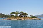 Poros | Saronic Gulf Islands | Greece  Photo 75 - Photo JustGreece.com