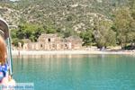 Poros | Saronic Gulf Islands | Greece  Photo 76 - Photo JustGreece.com
