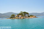Poros   Saronic Gulf Islands   Greece  Photo 79 - Photo JustGreece.com
