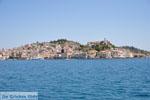 Poros | Saronic Gulf Islands | Greece  Photo 80 - Foto van JustGreece.com