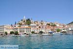 Poros | Saronic Gulf Islands | Greece  Photo 84 - Photo JustGreece.com