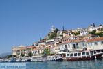 Poros   Saronic Gulf Islands   Greece  Photo 88 - Photo JustGreece.com