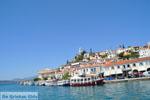 Poros | Saronic Gulf Islands | Greece  Photo 89 - Foto van JustGreece.com