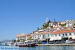 Poros | Saronic Gulf Islands | Greece  Photo 90 - Foto van JustGreece.com