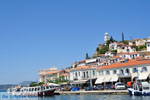 Poros | Saronic Gulf Islands | Greece  Photo 91 - Photo JustGreece.com