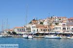 Poros | Saronic Gulf Islands | Greece  Photo 92 - Photo JustGreece.com
