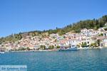 Poros | Saronic Gulf Islands | Greece  Photo 97 - Photo JustGreece.com