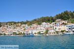 Poros | Saronic Gulf Islands | Greece  Photo 98 - Photo JustGreece.com