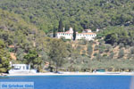 Poros | Saronic Gulf Islands | Greece  Photo 102 - Photo JustGreece.com