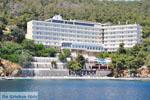 Poros | Saronic Gulf Islands | Greece  Photo 103 - Foto van JustGreece.com