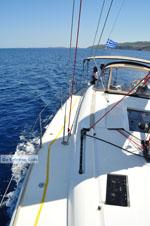 Poros | Saronic Gulf Islands | Greece  Photo 109 - Foto van JustGreece.com