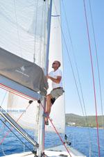 Poros | Saronic Gulf Islands | Greece  Photo 111 - Photo JustGreece.com