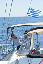 Poros | Saronic Gulf Islands | Greece  Photo 114 - Photo JustGreece.com