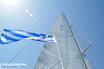 Poros | Saronic Gulf Islands | Greece  Photo 115 - Photo JustGreece.com