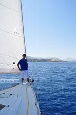 Poros | Saronic Gulf Islands | Greece  Photo 116 - Photo JustGreece.com