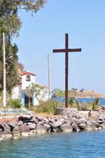 Poros | Saronic Gulf Islands | Greece  Photo 125 - Photo JustGreece.com