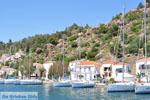Poros | Saronic Gulf Islands | Greece  Photo 129 - Photo JustGreece.com