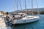 Poros | Saronic Gulf Islands | Greece  Photo 131 - Photo JustGreece.com