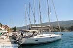 Poros | Saronic Gulf Islands | Greece  Photo 133 - Foto van JustGreece.com