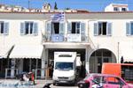 Poros | Saronic Gulf Islands | Greece  Photo 136 - Photo JustGreece.com