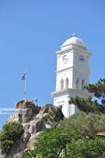 Poros | Saronic Gulf Islands | Greece  Photo 137 - Photo JustGreece.com