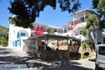 Odyssey apartments Poros | Saronic Gulf Islands | Greece  Photo 138 - Foto van JustGreece.com