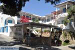 Odyssey apartments Poros | Saronic Gulf Islands | Greece  Photo 140 - Photo JustGreece.com