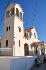 Poros   Saronic Gulf Islands   Greece  Photo 144 - Photo JustGreece.com