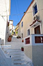 Poros | Saronic Gulf Islands | Greece  Photo 145 - Photo JustGreece.com