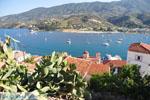Poros | Saronic Gulf Islands | Greece  Photo 148 - Photo JustGreece.com