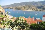 Poros | Saronic Gulf Islands | Greece  Photo 150 - Photo JustGreece.com