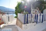 Poros   Saronic Gulf Islands   Greece  Photo 155 - Photo JustGreece.com