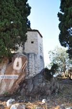 Poros | Saronic Gulf Islands | Greece  Photo 157 - Foto van JustGreece.com