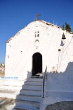 Poros | Saronic Gulf Islands | Greece  Photo 158 - Photo JustGreece.com