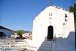 Poros   Saronic Gulf Islands   Greece  Photo 159 - Photo JustGreece.com