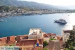 Poros | Saronic Gulf Islands | Greece  Photo 167 - Photo JustGreece.com