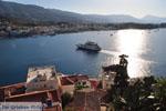 Poros | Saronic Gulf Islands | Greece  Photo 168 - Photo JustGreece.com