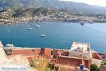 Poros | Saronic Gulf Islands | Greece  Photo 169 - Photo JustGreece.com