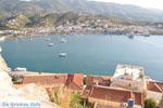 Poros   Saronic Gulf Islands   Greece  Photo 170 - Photo JustGreece.com