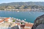 Poros | Saronic Gulf Islands | Greece  Photo 172 - Foto van JustGreece.com
