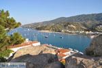 Poros | Saronic Gulf Islands | Greece  Photo 175 - Photo JustGreece.com