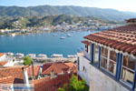 Poros | Saronic Gulf Islands | Greece  Photo 179 - Photo JustGreece.com
