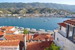 Poros | Saronic Gulf Islands | Greece  Photo 181 - Photo JustGreece.com