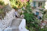 Poros | Saronic Gulf Islands | Greece  Photo 182 - Foto van JustGreece.com