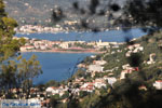 Poros | Saronic Gulf Islands | Greece  Photo 194 - Photo JustGreece.com