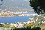 Poros | Saronic Gulf Islands | Greece  Photo 195 - Photo JustGreece.com