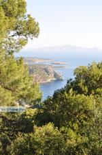 Poros | Saronic Gulf Islands | Greece  Photo 201 - Foto van JustGreece.com