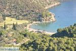 Vagionia Poros   Saronic Gulf Islands   Greece  Photo 205 - Photo JustGreece.com